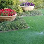 Best Garden Sprinklers