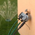 Best Watering Timers for Garden and Lawn