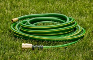 How to Fix a Garden Hose Leak?