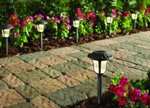 Solar Lights Not Working at Night – Reasons & How to Fix